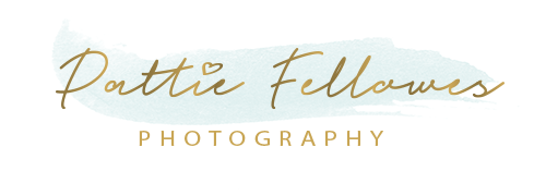 Pattie Fellowes Photography | Artistic portrait and wedding photography France & UK